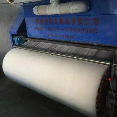 河南金阳光大型弹棉花机价格