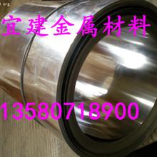木质型材F04-423