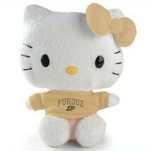 【厂家直销】 商务礼品促销 HelloKitty 水果Kitty