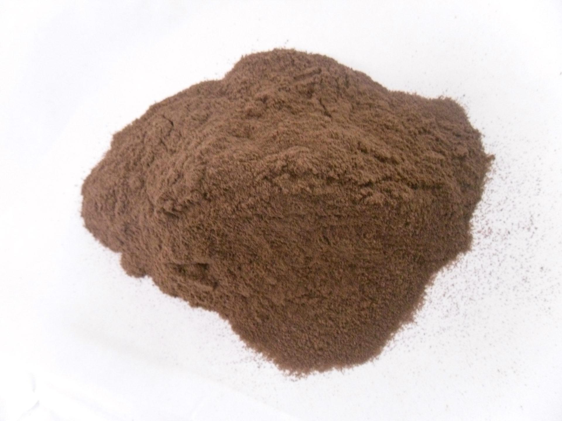 供应特制棕色麦芽糊精 咖啡色糊精 调味糖浆粉糊精生产商山东菏泽