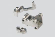 供应粉末冶金注射成型产品 粉末冶金齿轮金属制品开模加工