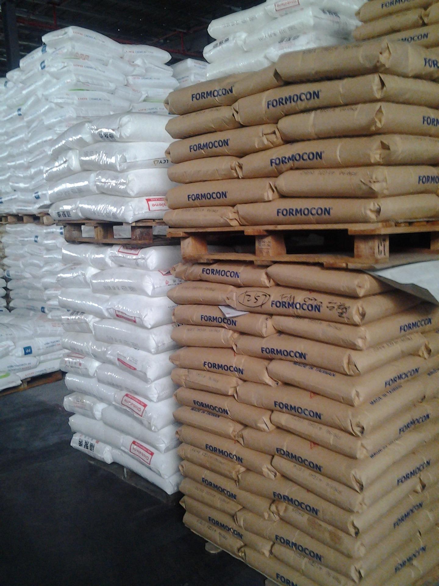 PVC复合铅稳定剂杭州传化产低价优质