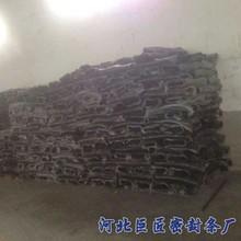 南京市工业冷水机组满液式冷水机组