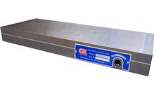 100X175mm密极永磁吸盘火花机/平面磨床细目磁盘