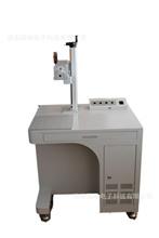 廠家直銷激光切割鈑金加工 鈑金機箱外殼加工 不銹鋼鈑金加工定制
