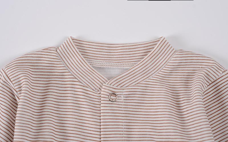 Vêtement pour bébés - Ref 3299187 Image 25