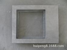 輔助包裝材料 定制款eva內襯雕刻盒電腦鑼不拉腰不膠粘一次成型