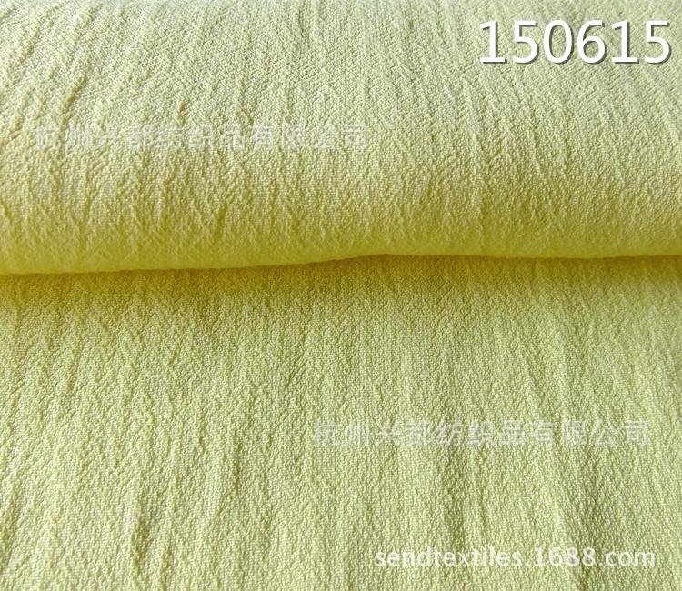 150615人丝人棉 (14)