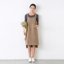 Đầm nữ trẻ trung thời trang, phong cách nữ tính, kiểu dáng hiện đại