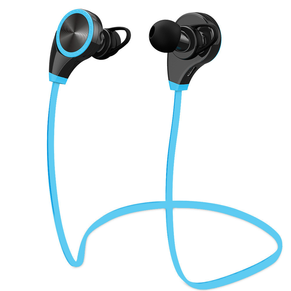 ecandy wireless bluetooth in ear headset green intl lazada malaysia. Black Bedroom Furniture Sets. Home Design Ideas