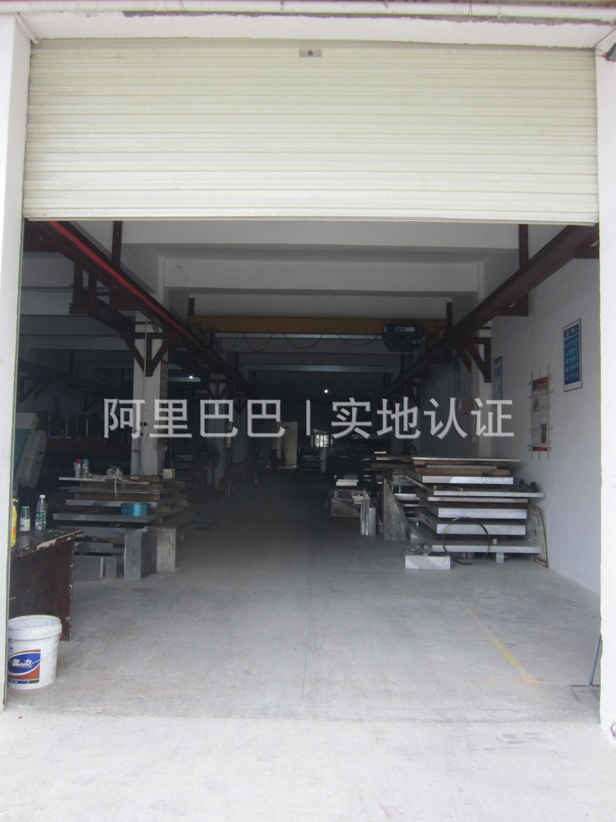 特卖ADC12铝合金 ADC12铝合金密度