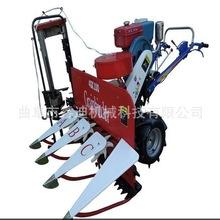 厂家热销新型四轮拖拉机 牵引?#25910;?#25910;割机 直销产品