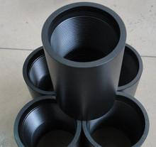 锰系磷化液NT-450 黑色耐磨磷酸锰处理剂
