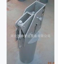厂家供应恒力弹簧之吊架 弹簧支架 吊架  固定支托