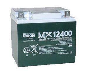 MX12400