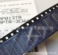 TMS320DM642AZDK6 TMS320C32PCM60 PIC16F648A-I/SS 78M05
