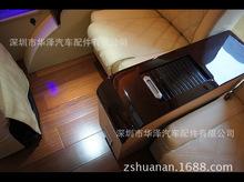 电动腿托电动按摩电动座椅 通风加热进口头层牛皮GL8改装电动座椅