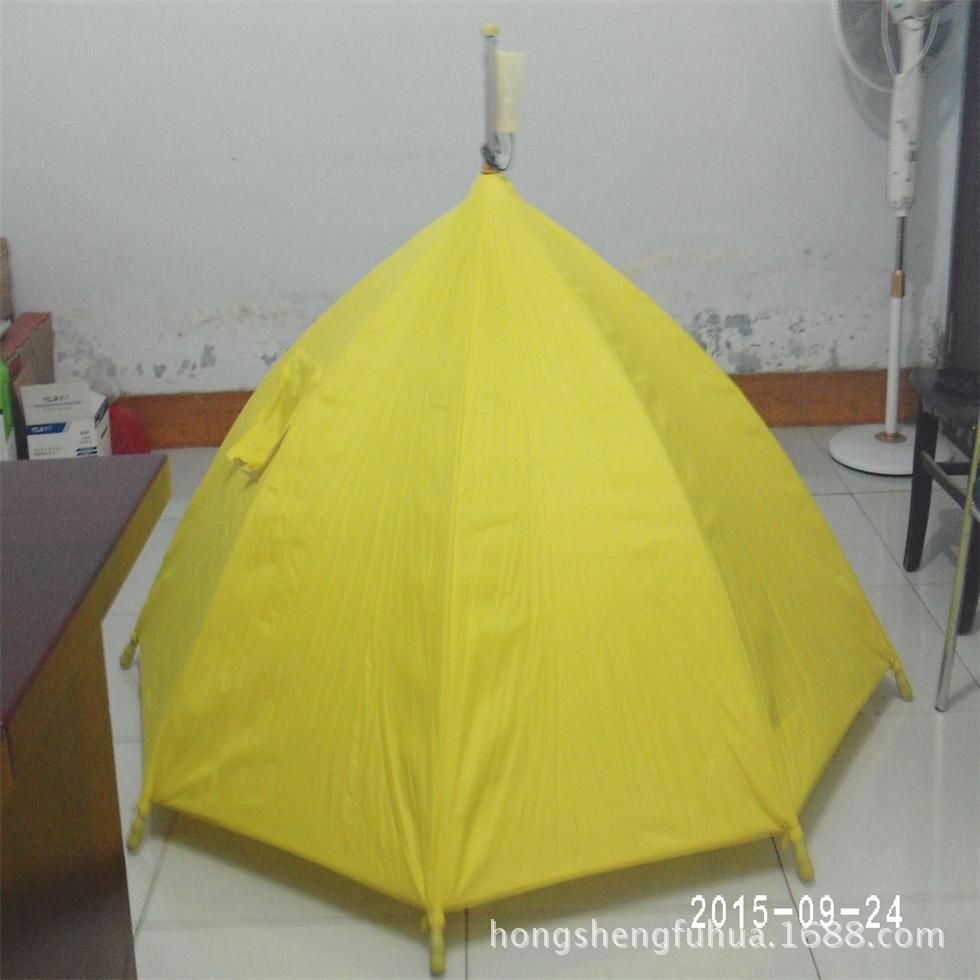 育雏伞育雏器保温箱小鸡脱温设备自动控温伞自动保温伞养鸡保温伞