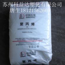软化剂227CA81-227