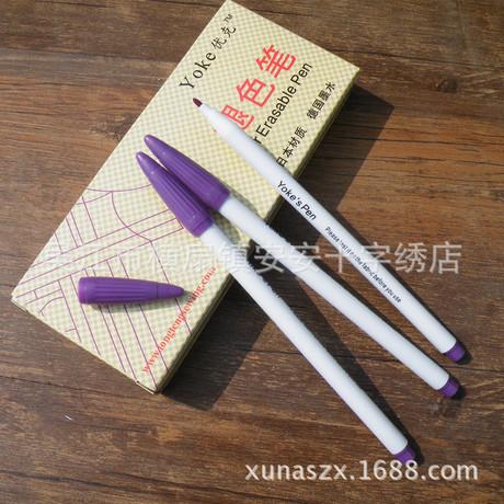 Высокое качество увядает ручка Германия раствор чернил потребителей газа ручка ручка толстая головка предпочтительно ручка G