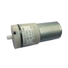 供应低噪音充气泵马达,分析仪气泵,?#25509;?#24494;型气泵