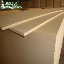 廠家專業生產 桌面中纖板 可噴銀色PU漆 啞白NC漆 可按尺寸定做