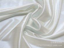 春夏秋冬絲光里210T里布韓國里 顏色101#-152#色服裝里布面料