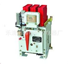 供應DW15 DW45-1600/2500A熱電磁式電動 萬能斷路器