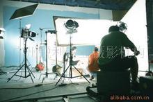 专业影视广告片、专题片广州专业的影视公司,影视制作