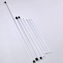 干制水产品922-922