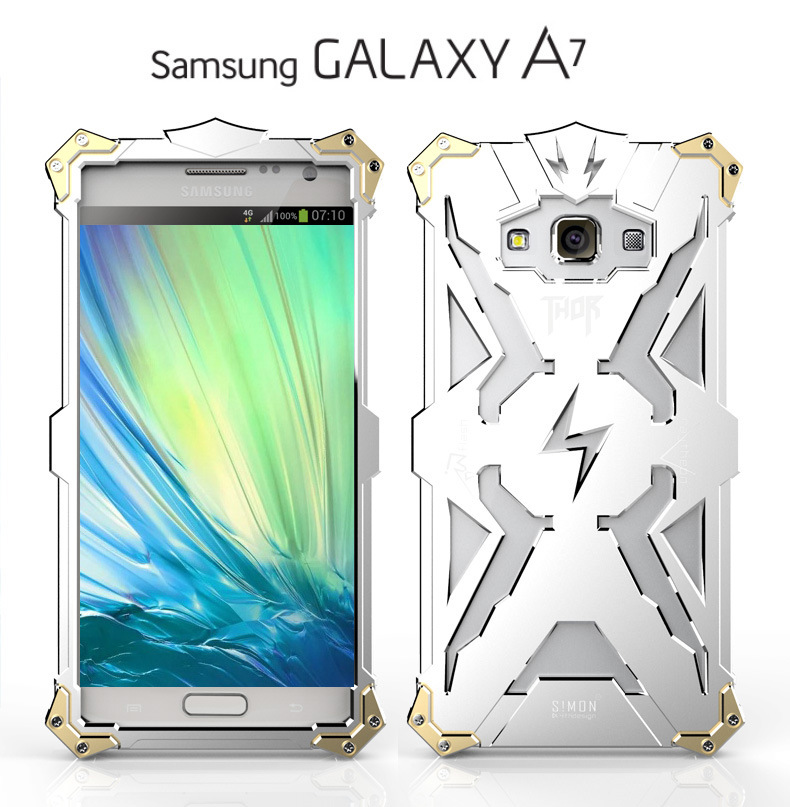 samsung a7 charger case