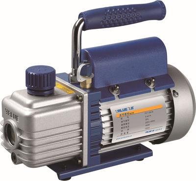 飞越 N系列 Mini款 单级旋片真空泵