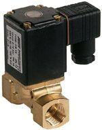 FEMA GB20电磁阀solenoid valves