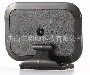 道闸厂家 道闸机生产厂家 道闸机设备 蓝牙刷卡道闸系统