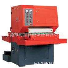 专业拉丝机生产厂家 平面水磨拉丝机 不锈钢拉丝机 水磨拉丝机