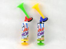 赠品小玩具 气响喇叭  25CM喇叭 喇叭玩具
