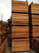 红雪松 香柏木 红杉 红松 西打木 加拿大进口 规格齐全 全国供货