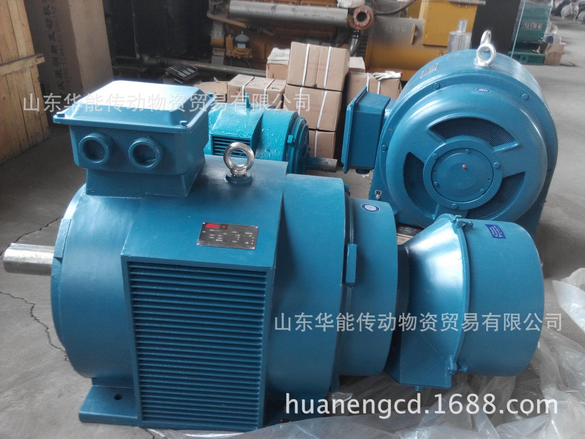 YBT-H电机【时尚】YB2-H船用电机|YZH电机|JZ2-H电机质量怎么样