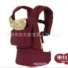 夏季背带爆款 婴儿双肩背带 抱袋 805背带