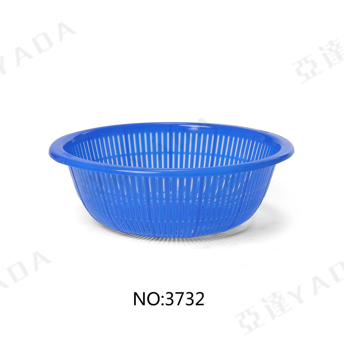 CH2A2595