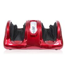 多功能保健按摩足疗仪足疗机 电动遥控脚底按摩器足底按摩 推广