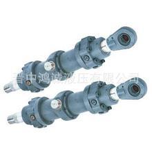 榆次液压油缸 厂家供应 CD250/350  重载 高温 液压缸 双出杆