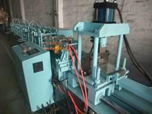 不锈钢生产设备 不锈钢型材机 不锈钢水槽生产设备 加工设备厂
