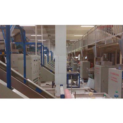 1000大型米粉机  粉丝机  米粉机器 三和米粉机 专业制作特价热卖