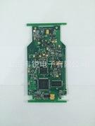 厂家直销供应浙江江苏上海zui低价贴片加工,SMT加工,LED贴片加工