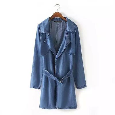 Áo khoác nữ thời trang, kiểu dáng sành điệu, phong cách tự tin