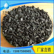 塑料油墨98D8DDAC-98848172
