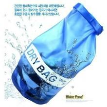 2015韓版戶外漂流包 游泳防水袋沙灘現貨中性/男女均可游泳10L