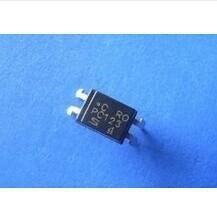 液晶电源板维修常用光耦817C直代用PC817 PC123 液晶维修配件