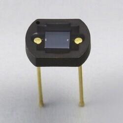 日本HAMAMATSU硅光电传感器 S1133-14